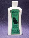 Katzenpflegemittel