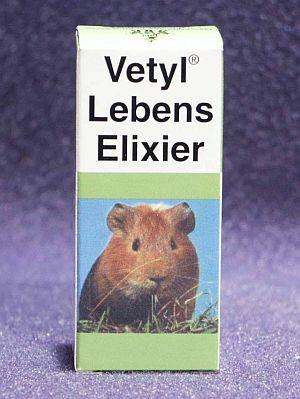 Lebens-Elixier-Vetyl (GM)