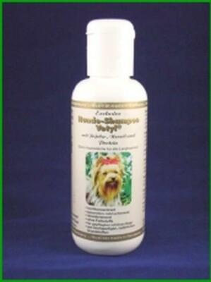Exklusive-Hunde-Shampoo Vetyl 1.000 ml-Fl.
