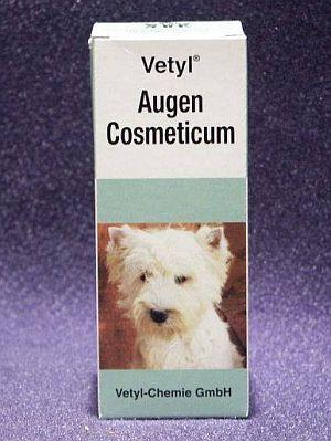 Augen-Cosmeticum Vetyl 50 ml-Sprayer